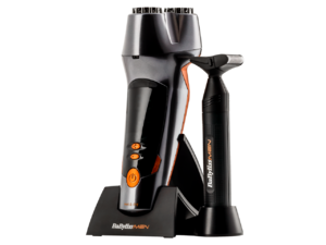Trimmer Beard Designer+ Precision BaByliss