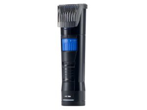 Trimmer T820E BaByliss