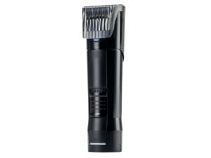 Trimmer T800E BaByliss