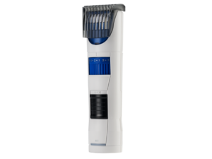 Trimmer T810E BaByliss