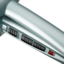 Ondulator Automat Curl Secret Steam C1800E BaByliss