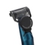 Aparat de tuns barba Japanese Steel Beard Trimmer T890E BaByliss