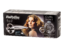 Ondulator automat Ionic Curl Secret+Optimum Brush PromoPack