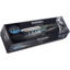 Placa de par 2 in 1 Ultra Sonic Steam BaByliss