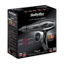 Uscator de par AC Dryer 2300W Black 6614DE BaByliss