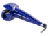 Ondulator Automat Ceramic Curl Secret Fashion Dark Blue  C904PE BaByliss