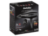 Uscator de par LE Pro Light Volume 2100W,  6610DE BaByliss