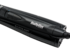 Perie rotativa Pro Rotating Brush 800W AS551E BaByliss