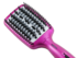 Perie electrică Liss Brush 3D