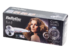 Ondulator Automat Ionic Curl Secret Reversible Pearl White + perie C1201E BaByliss
