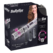 Perie rotativa BeLiss brushing 1000W + 4 accesorii 2735E BaByliss